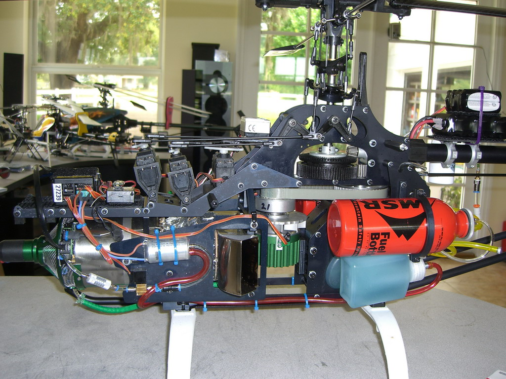 rc helis for sale with Showthread on Attachment likewise Showthread likewise Funny Cats in addition Rc Jet Plane furthermore Attachment.